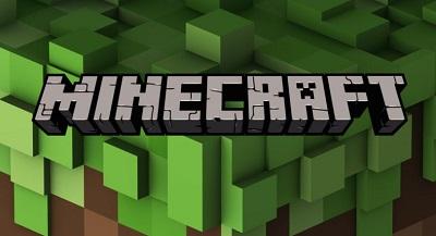 Generador De Cuentas De Minecraft Premium 100 Gratis Generador De Cuentas